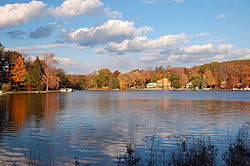 250px-Greenwood_Lake_East_Arm_(1911941868)