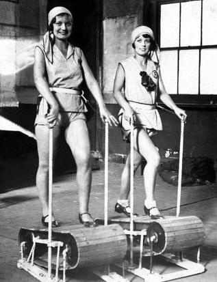 wooden_treadmills